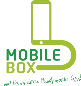 logo_mobile_box_mit_claim_2016