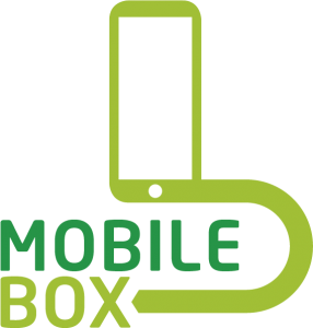 logo_mobile_box_2016